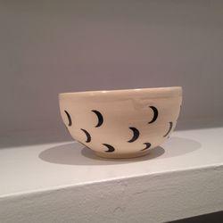 Small Spells bowl, $75