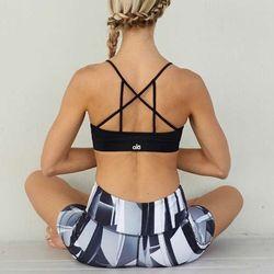 """<b>Alo Yoga</b> Burn Shorts, <a href=""""http://www.aloyoga.com/product/w6068r/burn-short.html"""">$48</a>"""
