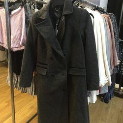 Joie coat, $100