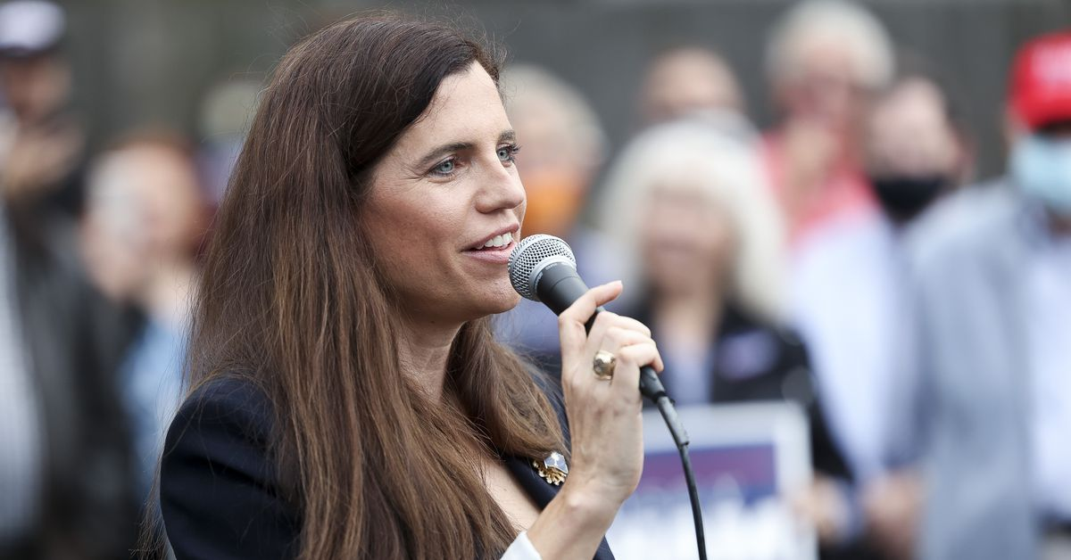 www.vox.com: Why Republican women candidates had such a strong year
