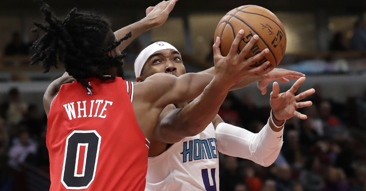 Back to reality at the UC: Bulls lose 7th straight