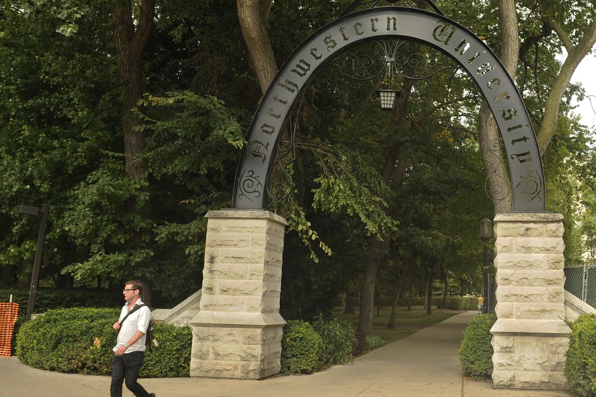The Daily Northwestern has apologized for its coverage of a campus visit by former Attorney General Jeff Sessions, saying it should not have posted photos of protesters or texted students to request interviews.