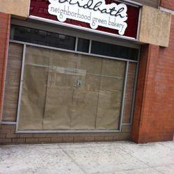 "Birdbath Bakery via <a href=""http://evgrieve.com/2011/04/ev-eatery-etc-la-esquina-blows-out-door.html"" rel=""nofollow"">EVG</a>"