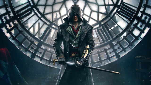 Assassin_s_Creed_Syndicate.0.0.png