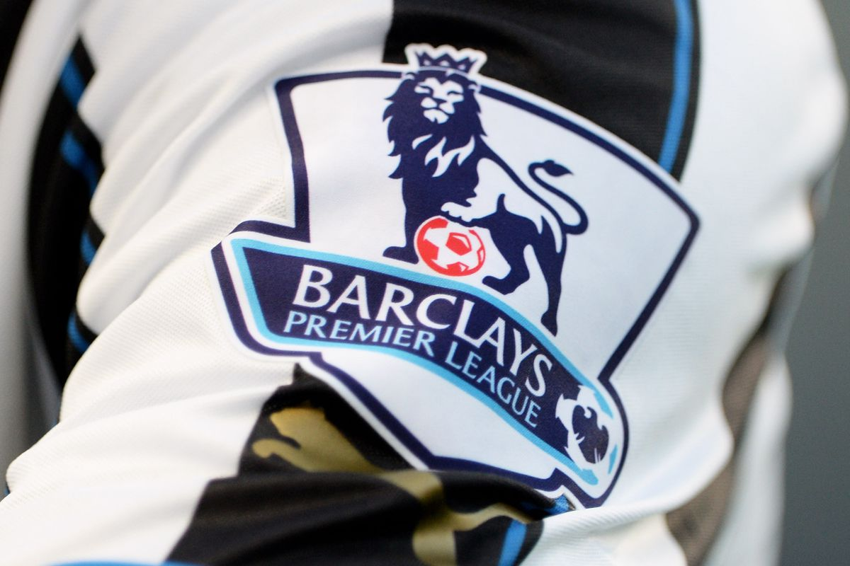The EPL Promises a Fight to the Finish