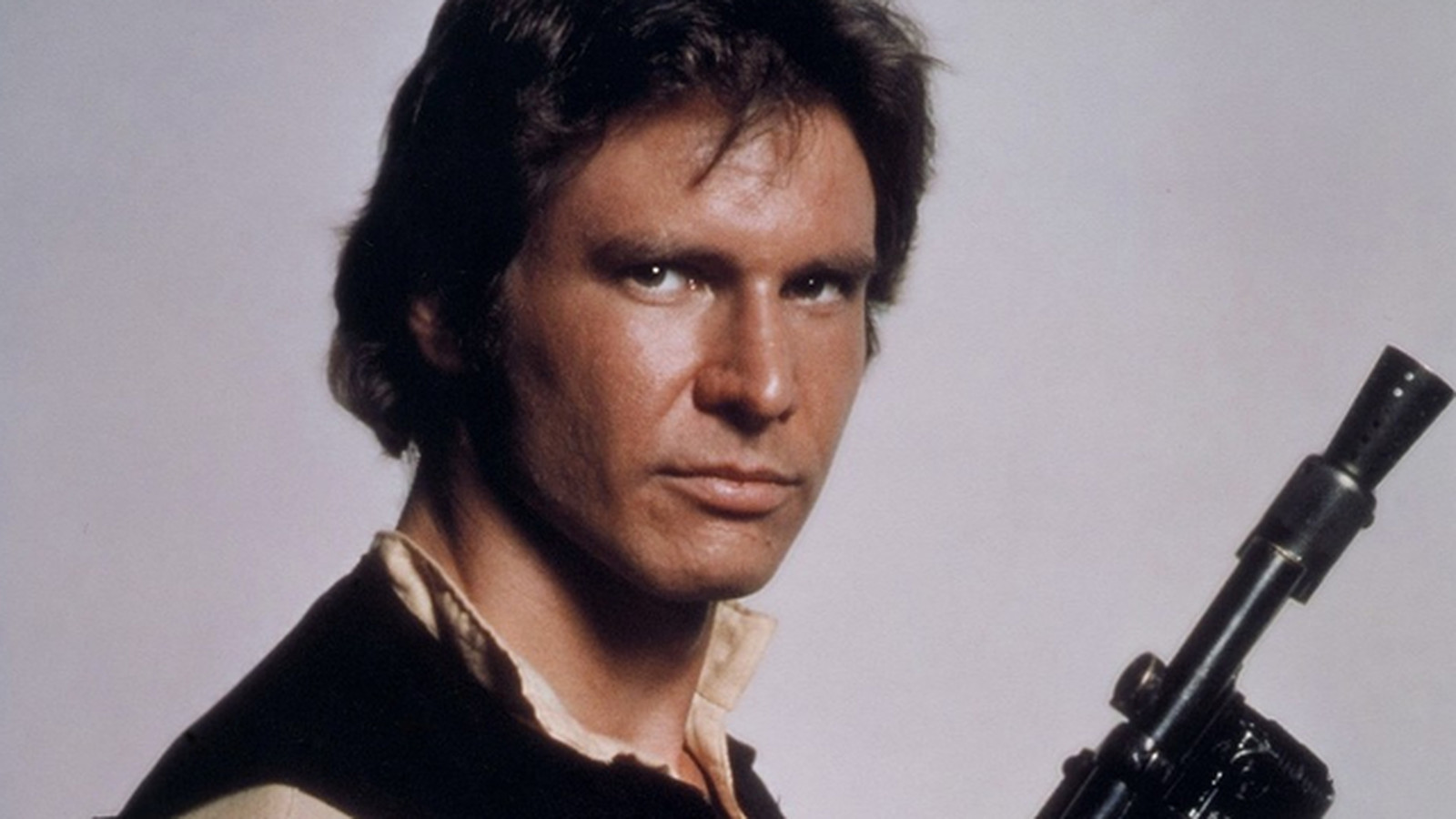 Solo: Han Solo Is The Ultimate Uber Driver