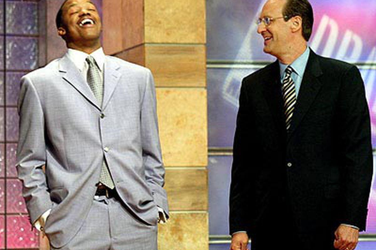 "via <a href=""http://sportsillustrated.cnn.com/basketball/nba/2002/draft/news/2002/05/19/houston_draft_lottery_ap/lg_francis_ap-01.jpg"">sportsillustrated.cnn.com</a>"
