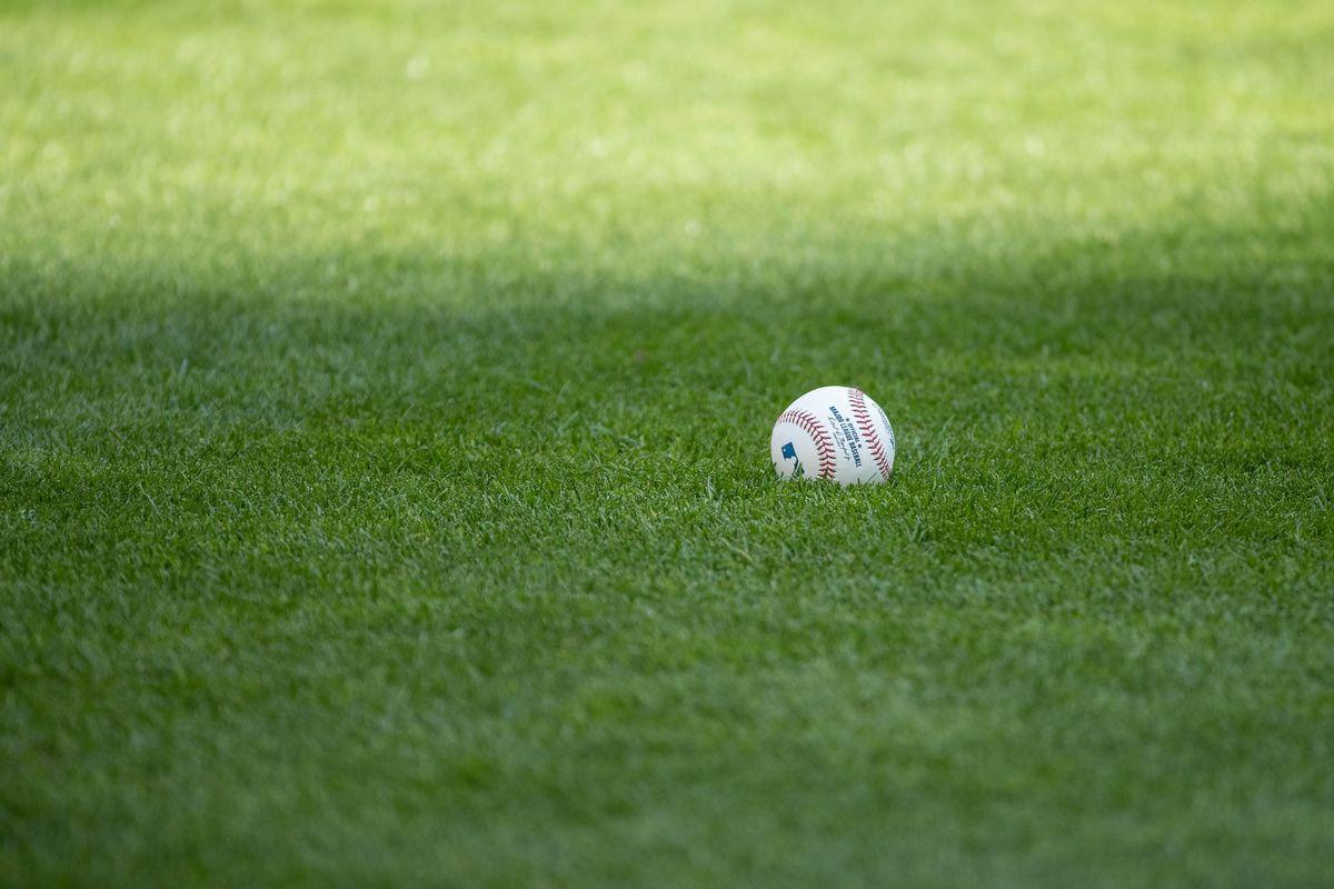 MLB: Los Angeles Angels at Minnesota Twins