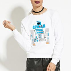 """Pullover, <a href=""""http://www.forever21.com/Product/Product.aspx?br=F21&category=sweater&productid=2000183127"""">$24.90</a>"""