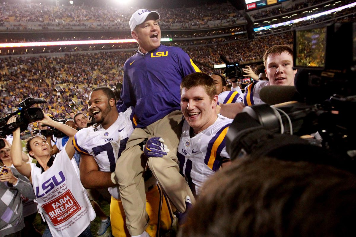 les miles survived a coup just to end up on the hot seat for 2016. Black Bedroom Furniture Sets. Home Design Ideas