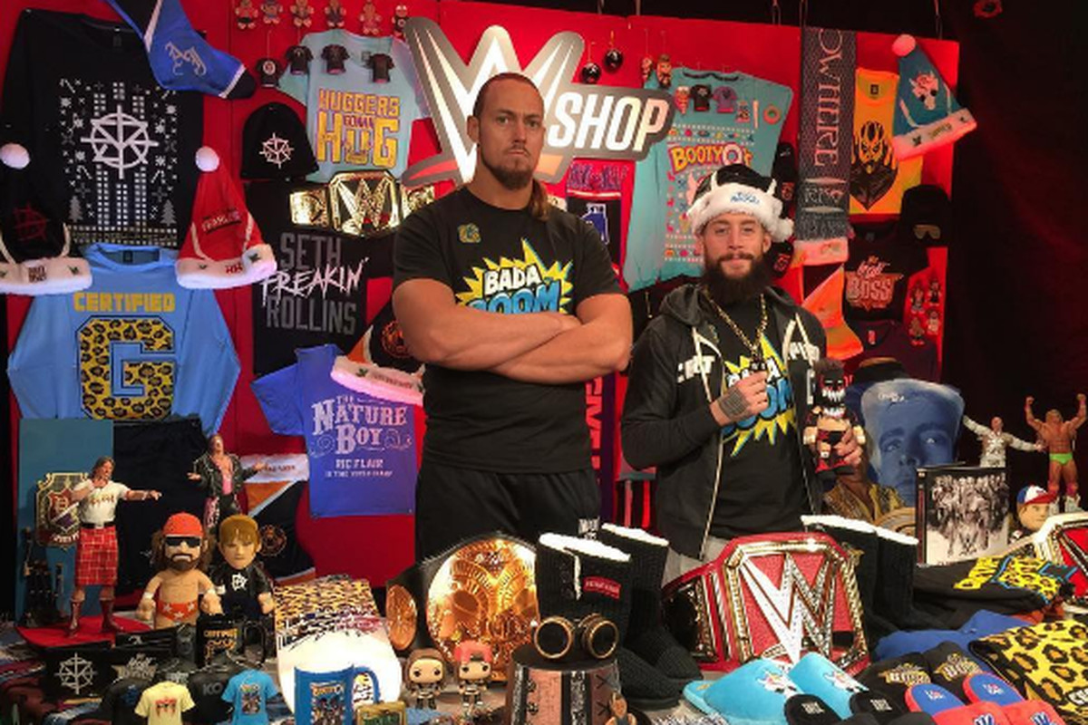 Wwe Shop Coupon & Promo Codes. 25 verified offers for December, Coupon Codes / Sports & Outdoors / Fan Shop $10 Off $60 WWE Shop Coupon + Free Shipping. Enter WWE promo code at checkout. Exclusions apply. Colts Pro Shop Coupons. Baltimore Ravens Official Online Store Coupons. Baby Fans Coupon Code%(86).