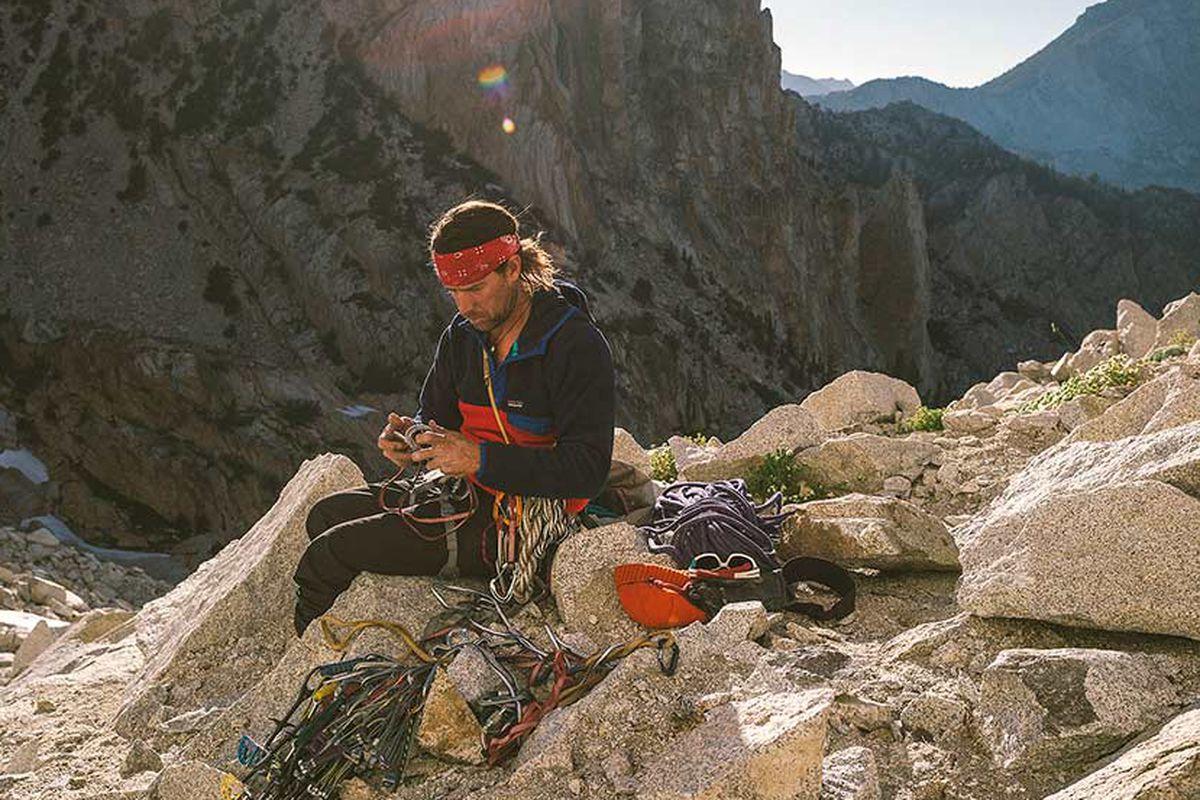 "Photo via <a href=""http://www.patagonia.com/"">Patagonia</a>"