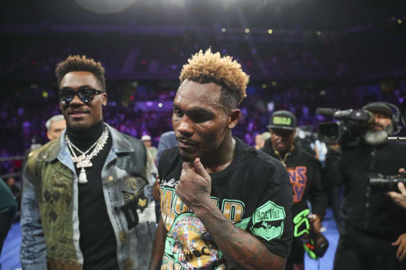 1196724519.jpg.0 - Charlo PPV doubleheader to re-air on standard Showtime Oct. 3rd