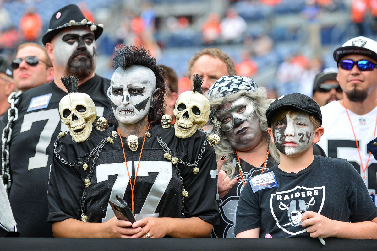Ranking the most annoying fan bases in the NFL to Steelers faithful ... c0d336d87