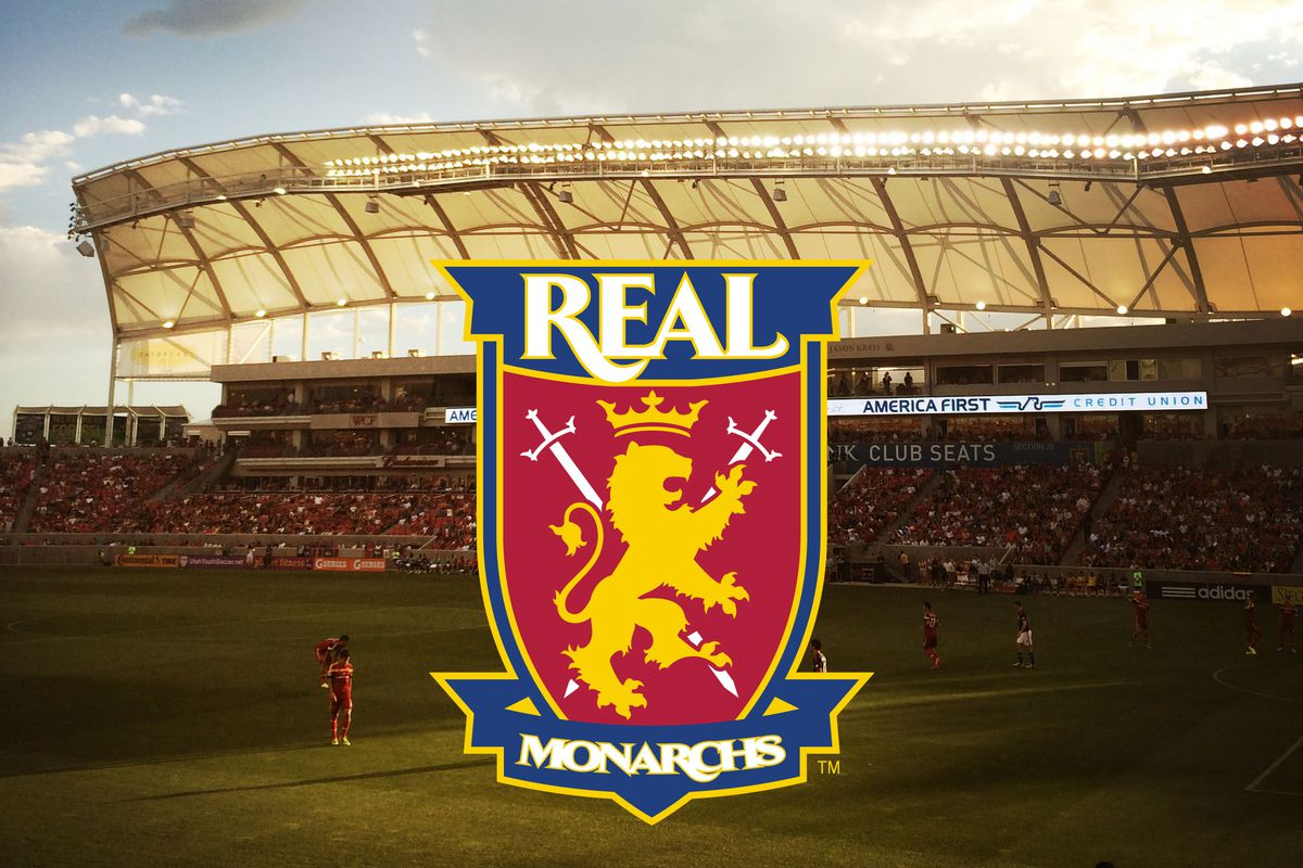 Real Monarchs 4