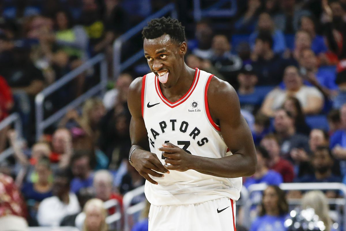a8720a4f011 NBA Schedule 2018-19 Release  Key dates for the Raptors - Raptors HQ