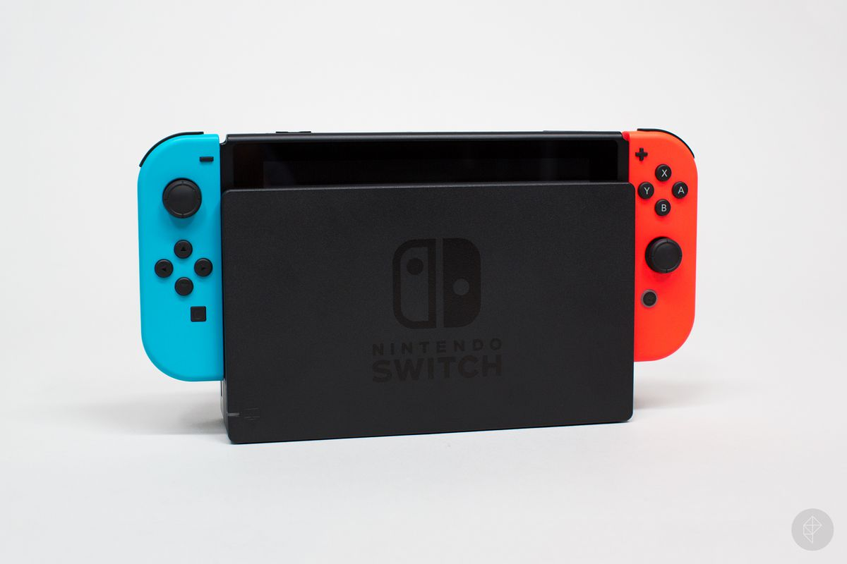 ce6a98f3ebb3 The Nintendo Switch actually does have an activity log - Polygon