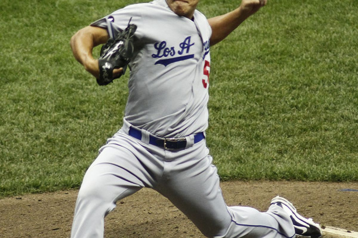 Hong-Chih Kuo has an elbow injury that will keep him out of the Taiwan Series, featuring exhibition games between a team of MLB players and the Chinese Taipei national team.
