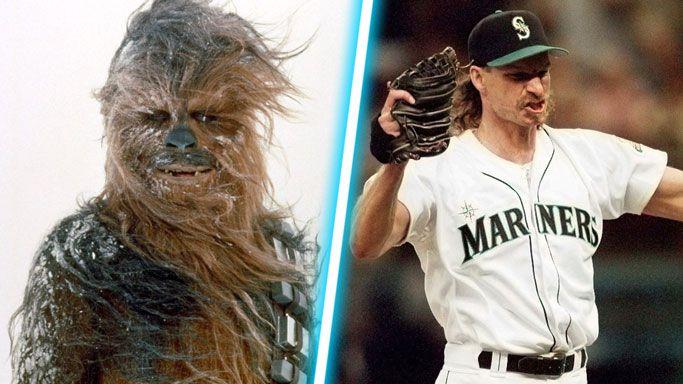 Chewie-Randy
