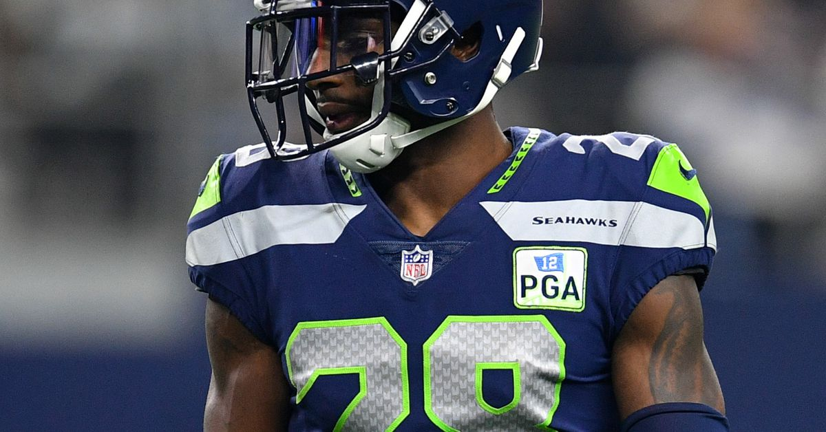 Century Links 2/18: What Should Seattle Prioritize in Free Agency?
