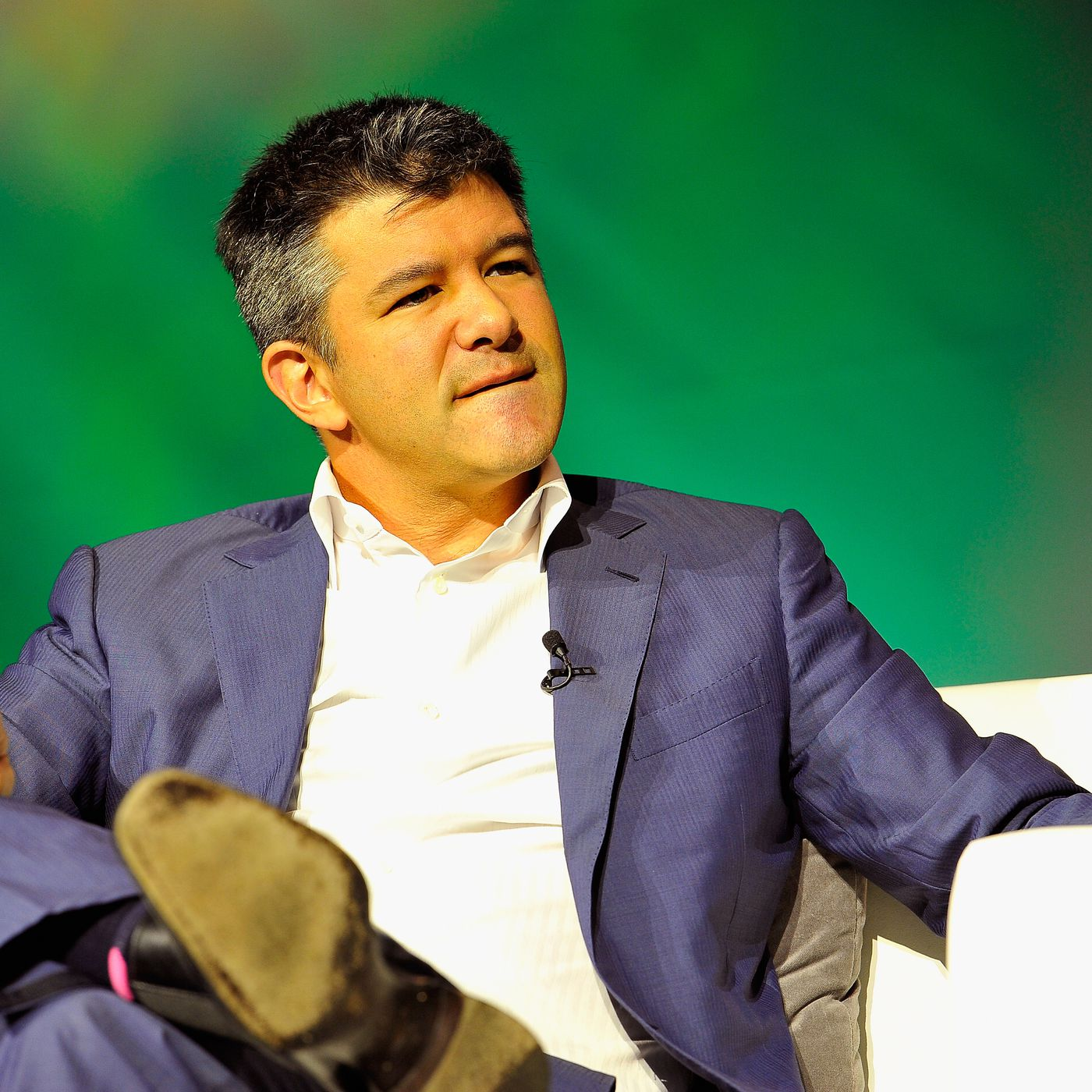 uber ceo kalanick advised employees on sex rules for a company celebration in 2013 miami letter vox uber ceo kalanick advised employees on