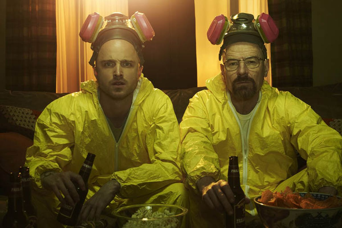 breaking bad' fan sues apple, claims season pass should include all