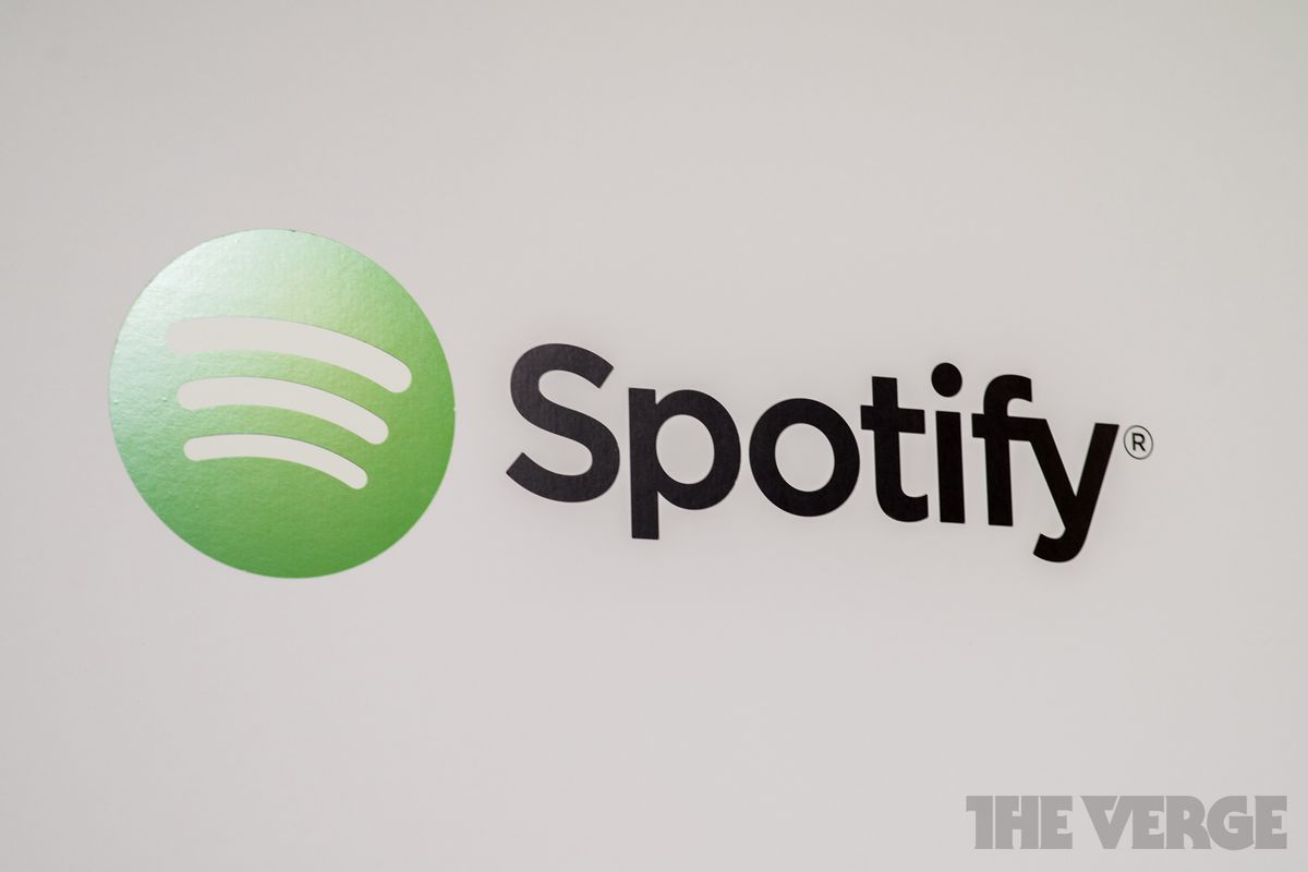 Spotify and Hulu team up for $5 student bundle