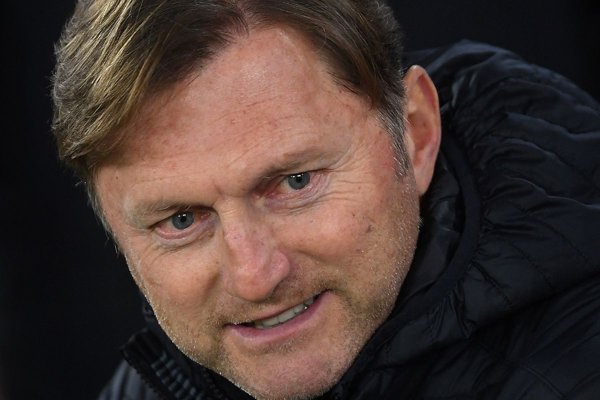 Southampton manager Ralph Hasenhuttl says Saints have a number of injuries ahead of their home game against Bournemouth in the Premier League this weekend
