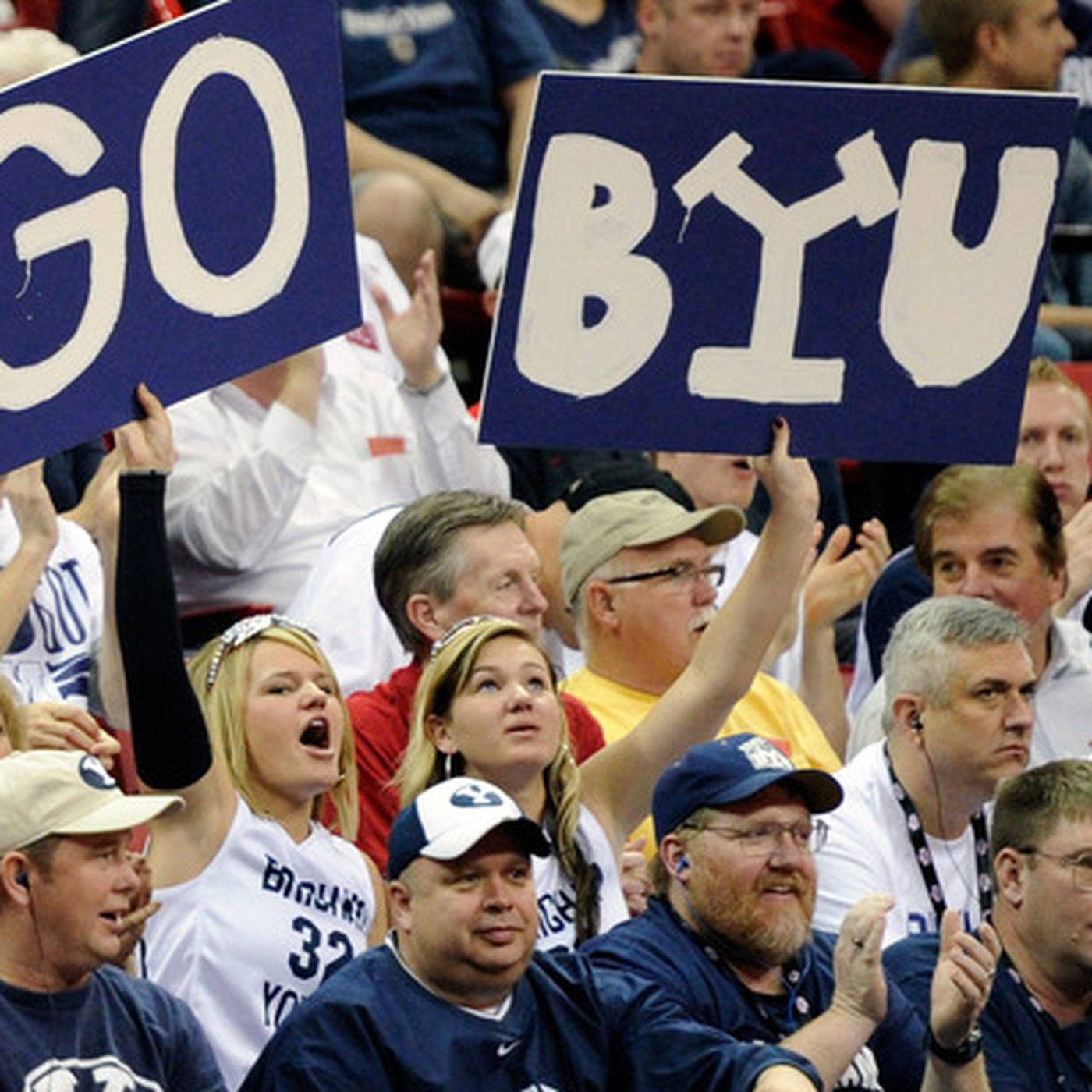 Does Byu Have An Elite Basketball Program Vanquish The Foe Thrill