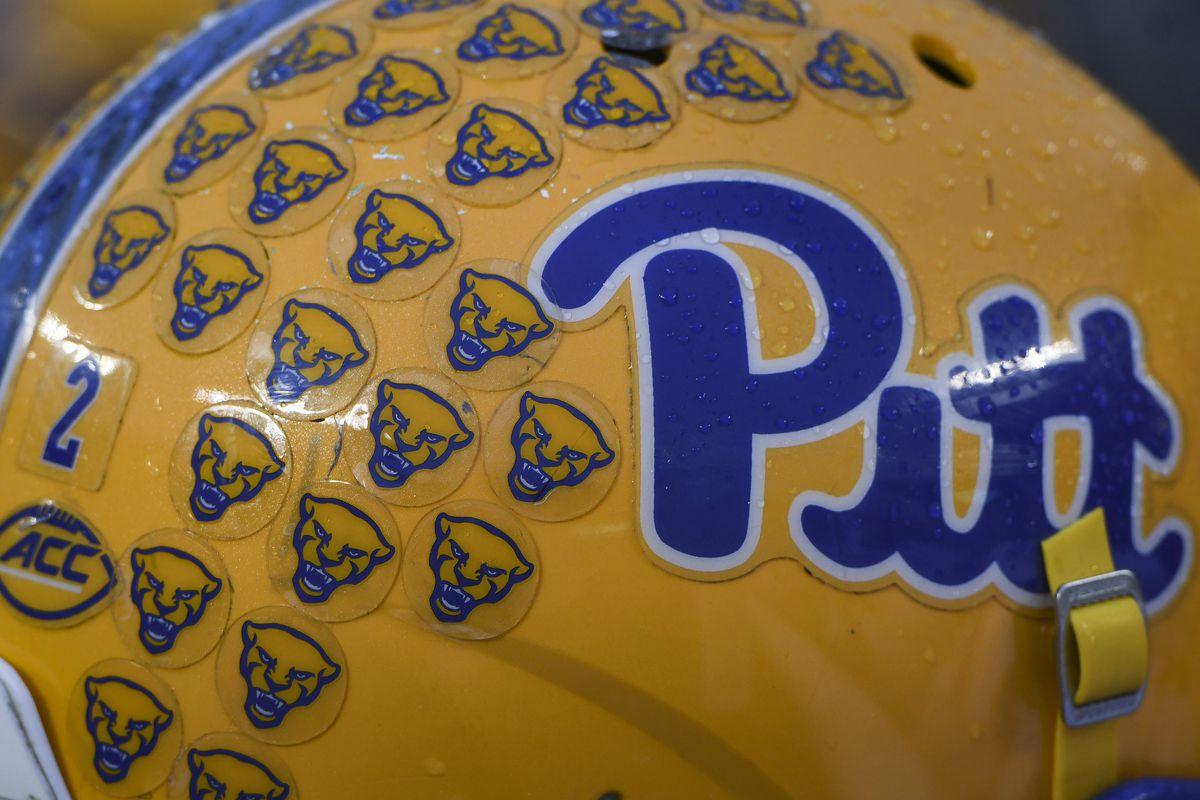 Pitt adds QB Logan Clouse as preferred walk-on
