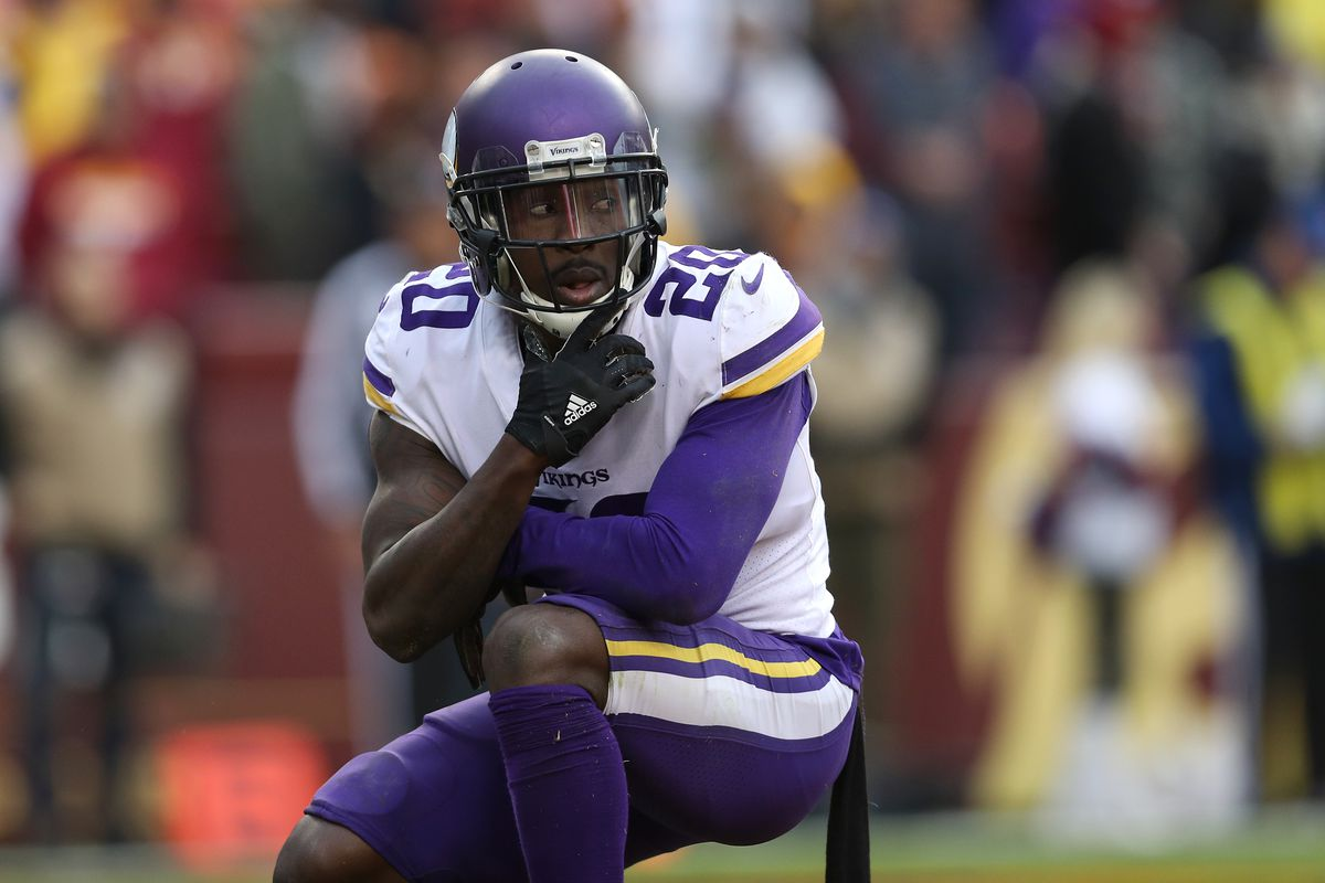 minnesota vikings injury report