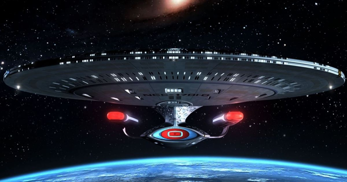 Uss_enterprise_ncc_1701_d