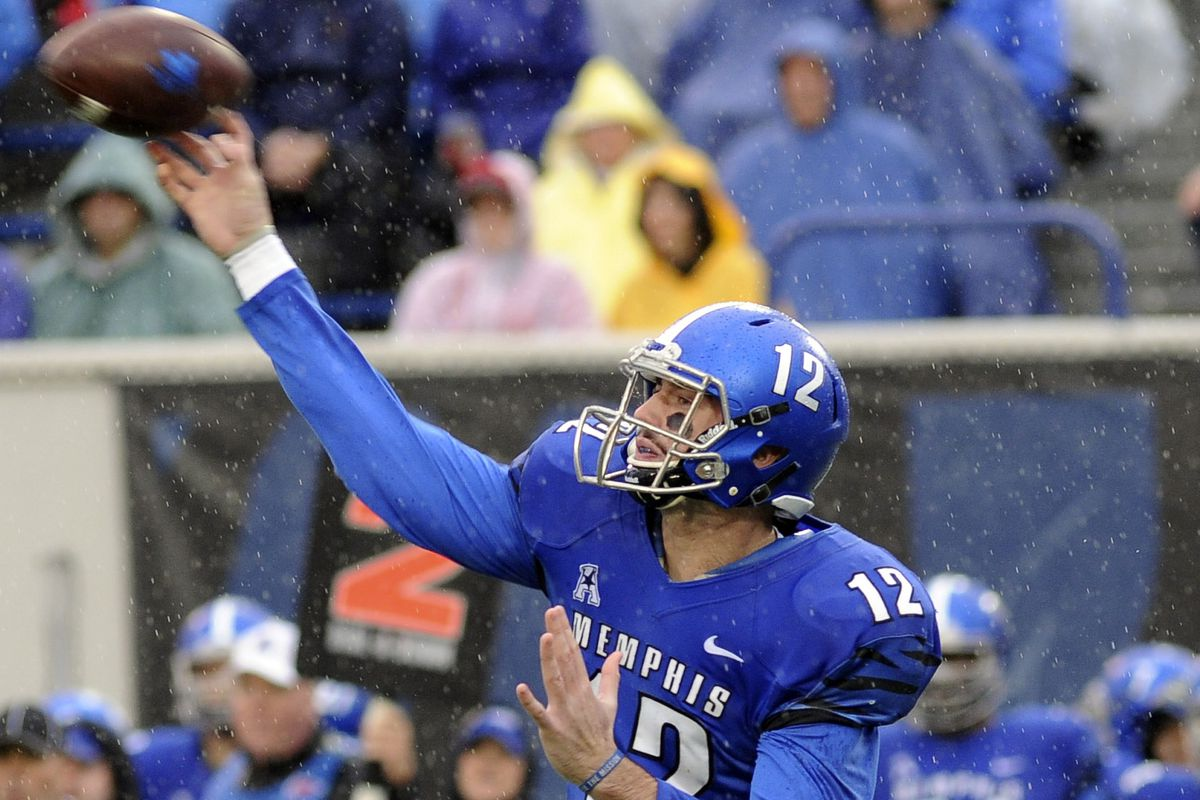 paxton lynch to jets buzz grows in mock drafts gang green nation. Black Bedroom Furniture Sets. Home Design Ideas