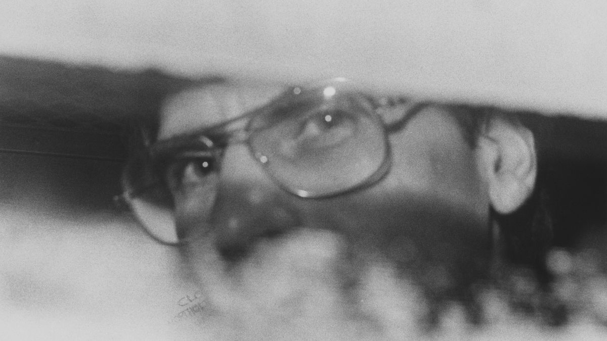 e7db7c4c1ed Why Do We Think Serial Killers All Wear the Same Glasses  - Racked