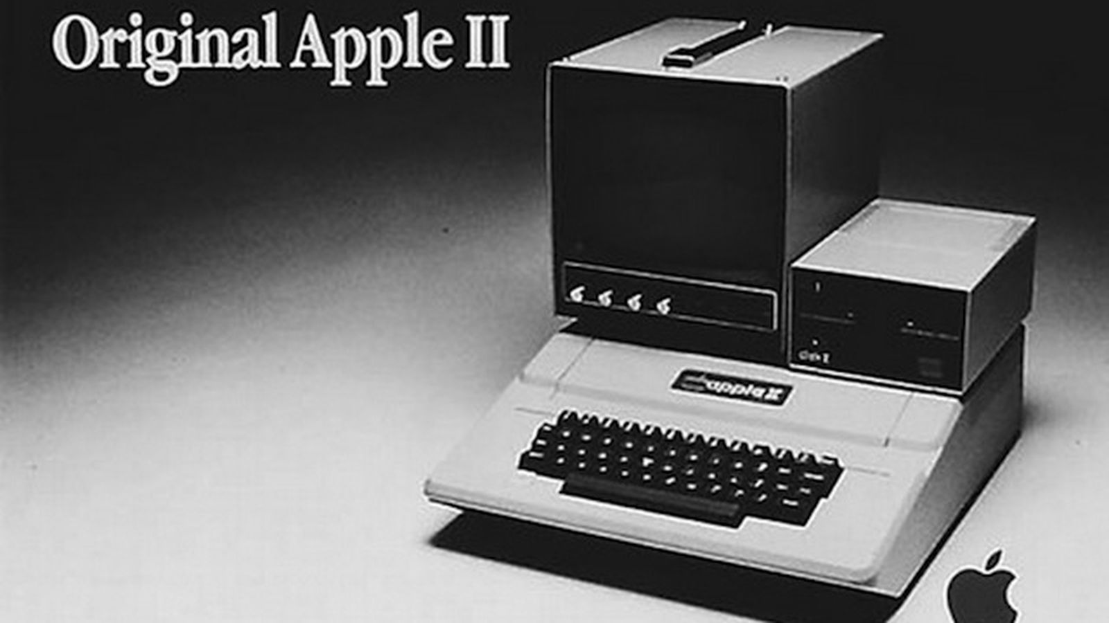 Steve Wozniak describes his ideal PC in 1977 feature on ...