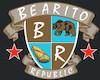 Bearito Republic