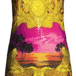 Dress, $129