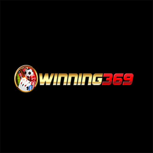 Winnings369
