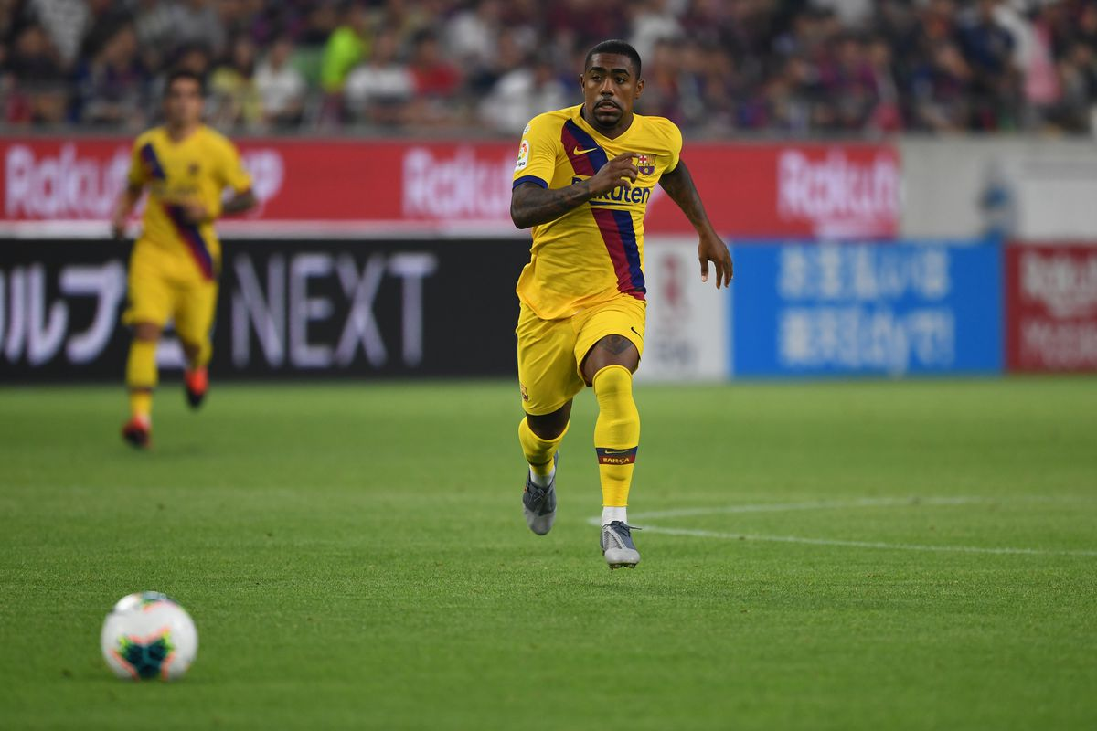 Image result for malcom barcelona