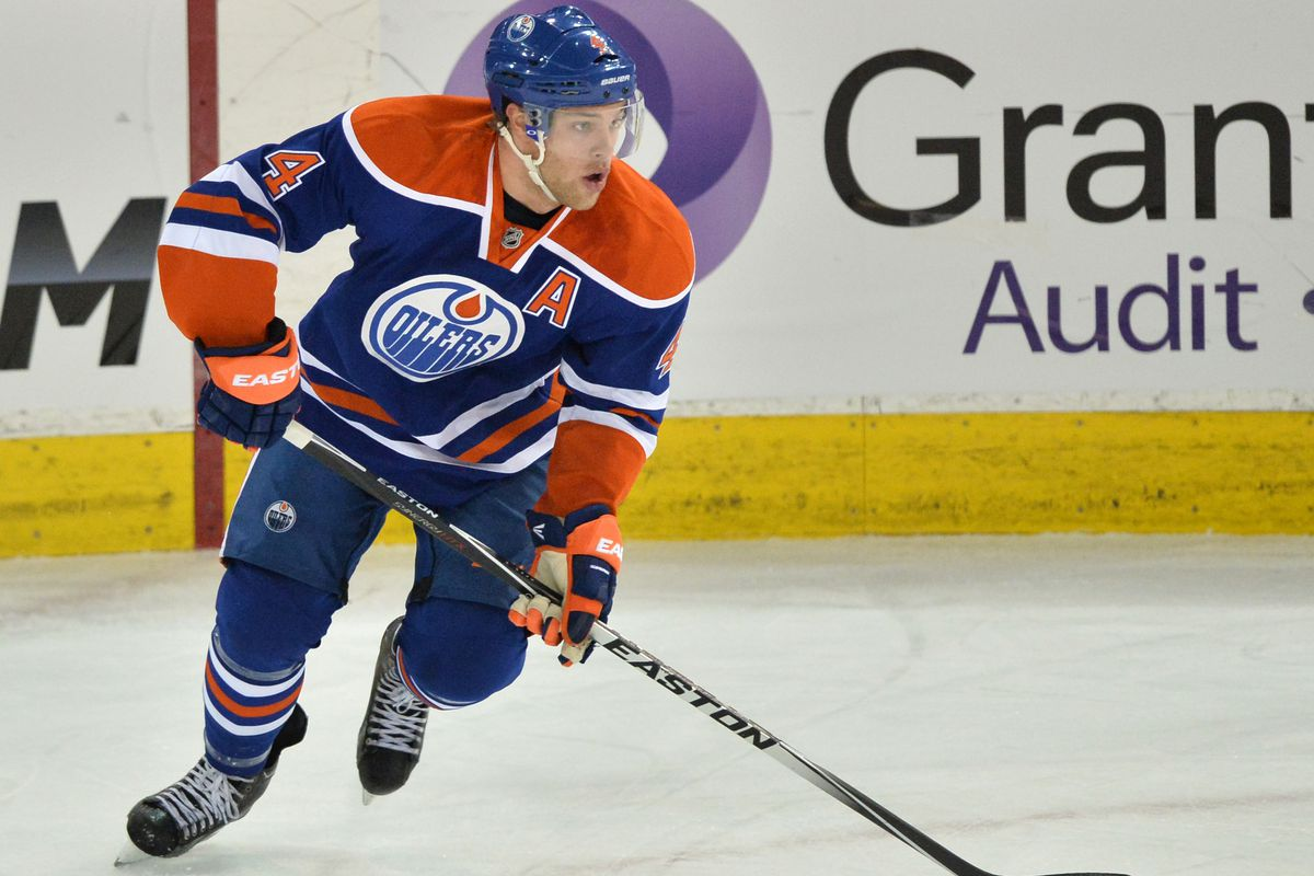 Hall notched his 100th career goal on Tuesday in a 3-2 loss to the Stars