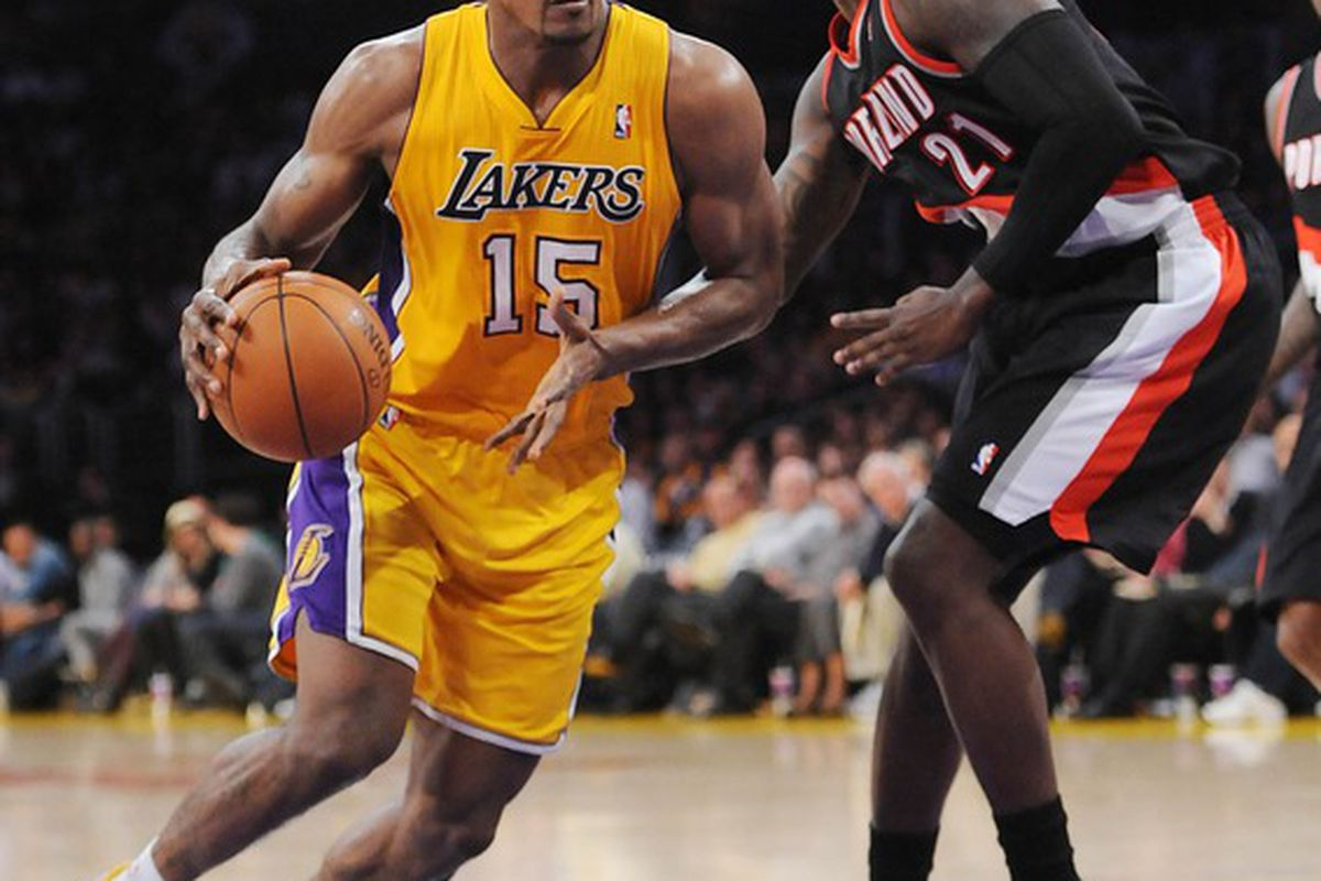 MWP just blew by J.J Hickson. No really, he did.
