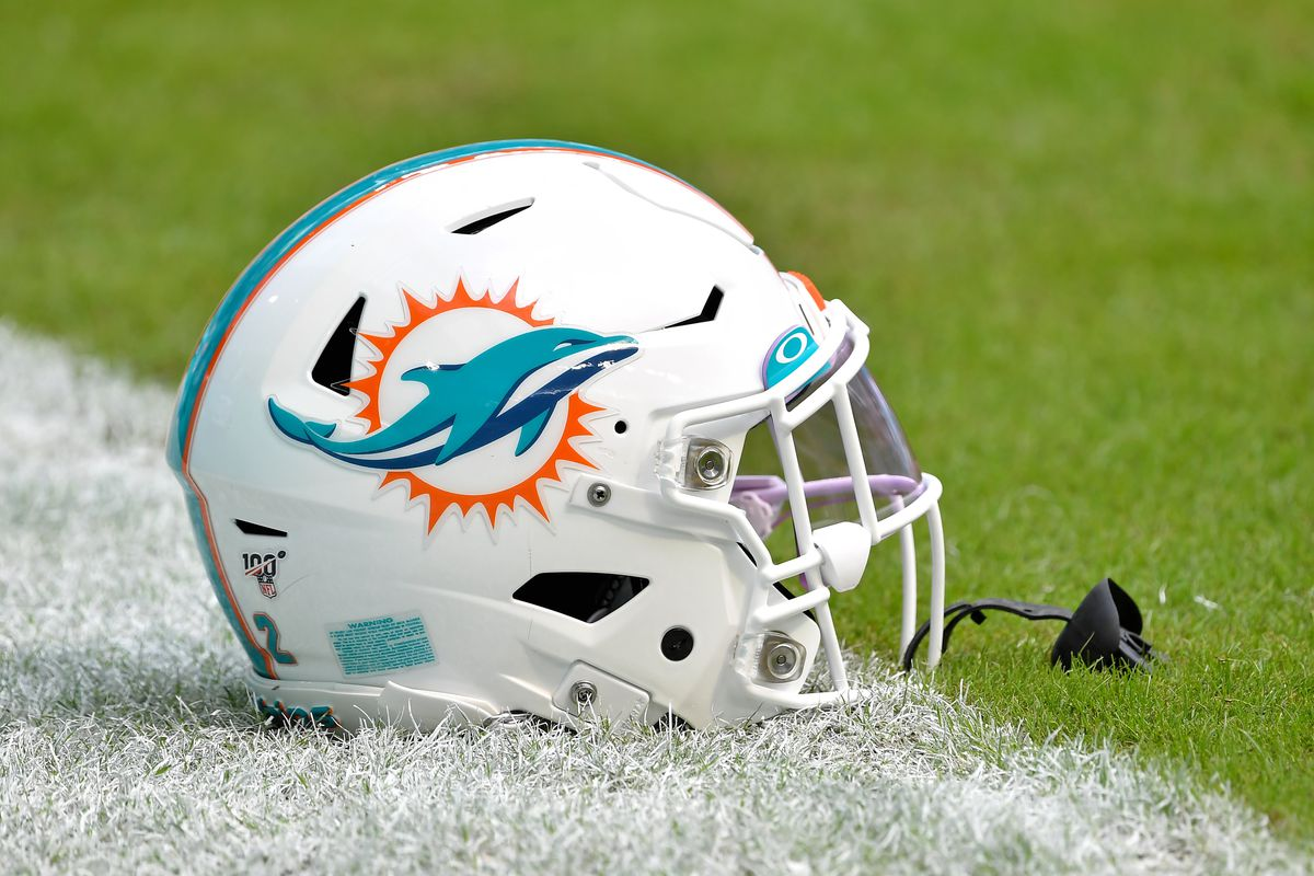 """<p zoompage-fontsize=""""15"""" style="""""""">NFL: New York Jets at Miami Dolphins"""