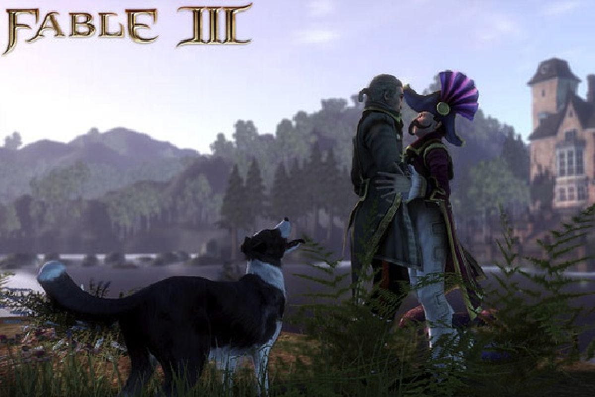 fable 3 lgbt