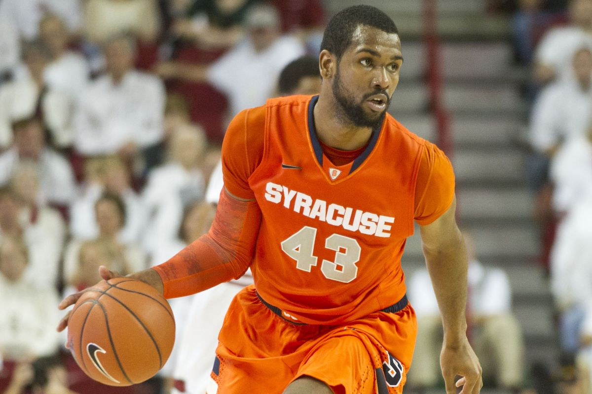 Syracuse Basketball Vs Arkansas Tidbits Takeaways And