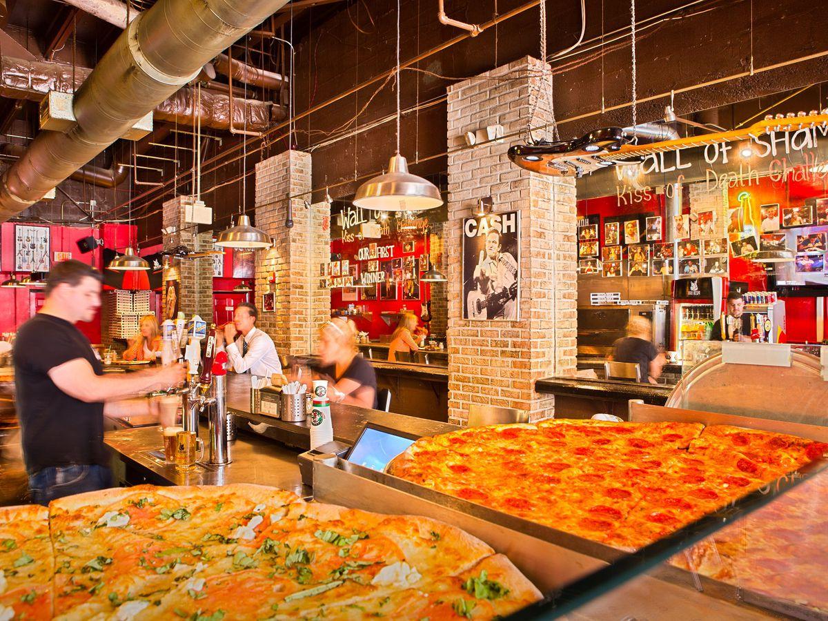 Miami Chefs Reveal Their Favorite Cheap Eats Eater Miami