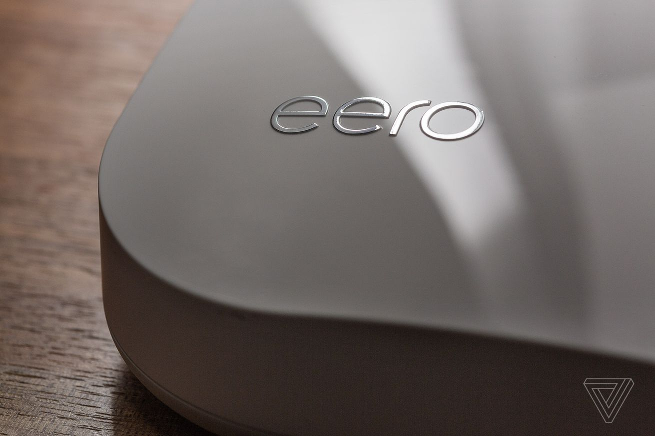 eero promises not to brick routers if you don t pay a subscription
