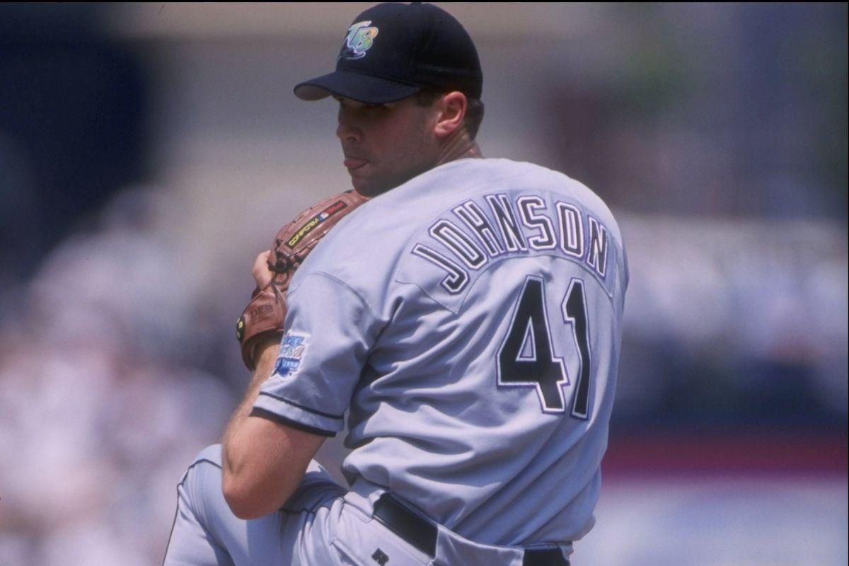 Jason Johnson