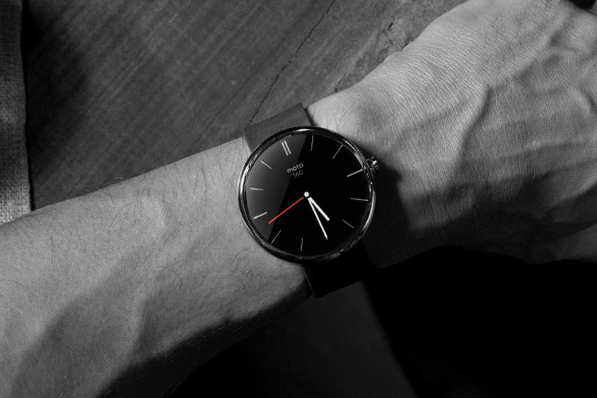 moto smartwatch. motorola\u0027s upcoming moto 360 smartwatch has been largely shrouded in mystery. while we\u0027ve seen developer examples of the android wear operating system that