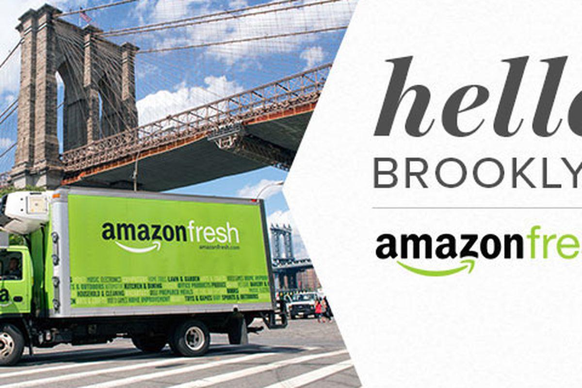 """Photo: <a href=""""https://fresh.amazon.com/Gateway?browseZIP=11247&amp;referer="""">Amazon Fresh</a>"""