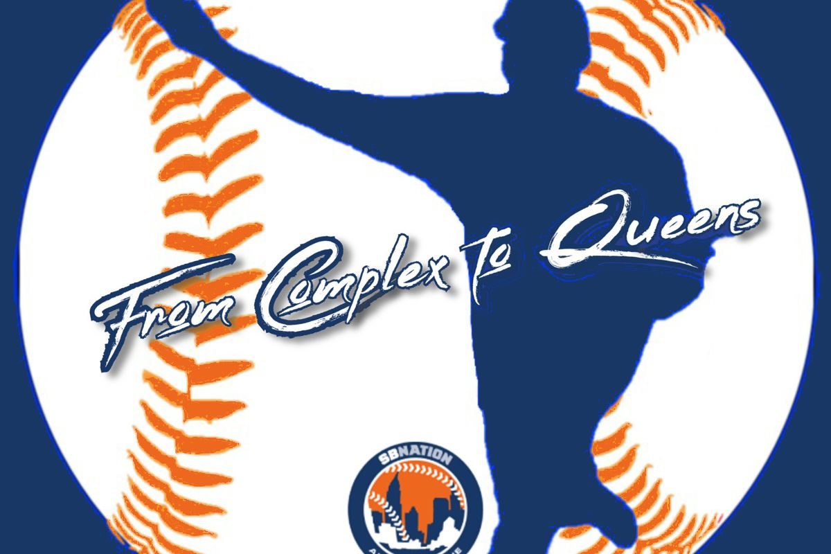Mets Podcast From Complex to Queens, Episode 37: Rule 5 Draft Primer